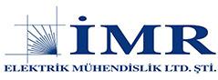 İMR Elektrik Mühendislik Proje Makine İnşaat Danışmanlık Hizmetleri Bilgisayar Turizm İç ve Dış Ticaret Ltd. Şti.